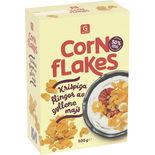 Cornflakes Garant 500g