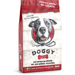 Original Torrfoder Doggy 12kg