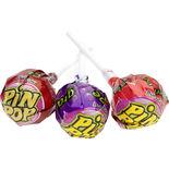 Pin Pop Mix Assorted Candit 1kg