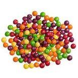 Skittles Sours Skittles 6,4kg