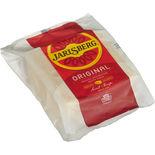 Jarlsberg 27% Wernersson 500g