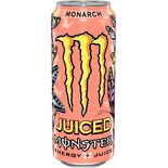 Monarch Energidryck Burk Monster Energy 50cl