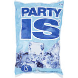 Party Is Is Compagniet 2kg