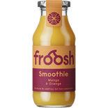 Fruktsmoothie Mango & Apelsin Froosh 250ml