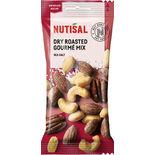 Gourmé Mix Nötter Nutisal 60g