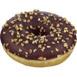 Donut Nötter Fylld La Lorraine 71g