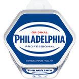 Original 21% Philadelphia 1.65kg