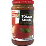 Tomatsoppa Findus 490g/9dl
