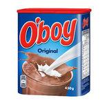 O`boy Original O'boy 450g
