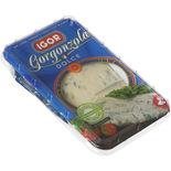 Gorgonzola 27% Igor 200g