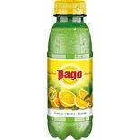 Apelsinjuice Pago 33cl