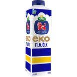 Filmjölk Eko Laktosfri 3% Arla Ko 1kg