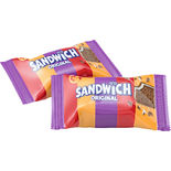 Sandwich Candy People 2kg