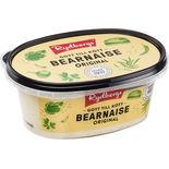Bearnaise Original Rydbergs 225ml