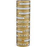 Original Portionssnus Ettan 24g x10