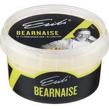 Bearnaise Eriks Såser 230ml