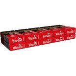 Winston Classic 100s Cigaretter Winston 20stx10