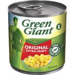 Crisp Niblets Green Giant 340/285g