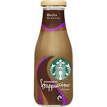 Frappuccino Mocha Starbucks 250ml