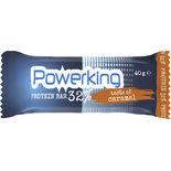 Proteinbar Caramel Powerking 40g