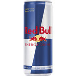 Red Bull Energy Drink Red Bull 25cl