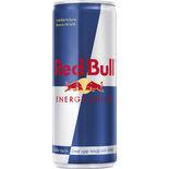 Red Bull Energidryck Burk Red Bull 25cl