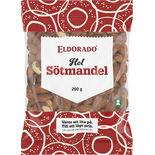 Mandel Eldorado 200g