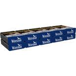 Winston Blue Cigaretter Winston 20stx10
