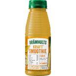 Kraft Smoothie Brämhults 300ml