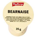 Dipp Bearnaise Rydbergs 25p/35g