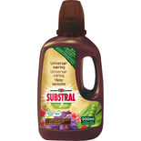 Universal Näring Substral 500ml