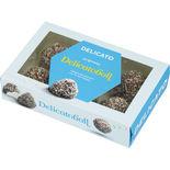 Delicatoboll 6-pack Delicato 240g