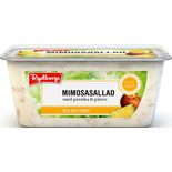 Mimosasallad Rydbergs 200g