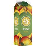 Mango Fruktdryck Proviva 1l