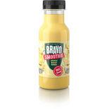 Smoothie Ananas Banan Kokos Bravo 250ml
