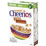Cheerios Multi 8p Nestlé 375g