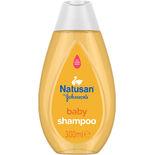 Baby Shampoo Natusan 300ml