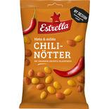Chilinötter Estrella 150g