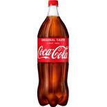Coca-cola Pet Coca-cola 1.5l