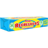 New Refreshers Stickpack Swizzels 43g
