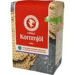 Kornmjöl Kungsörnen 1.5kg