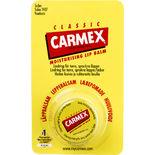 Läppbalsam Fuktgivande Carmex 7.5g
