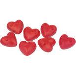 Stora Hjärtan Aroma 2.5kg