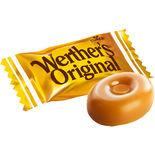 Werthers Original Werther's 3kg