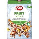 Musli Fruit Axa 750g