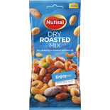 Enjoy Mix Seasalt Nutisal 60g