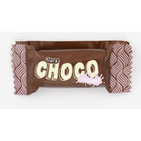 Choco Nougat Choco Woko 1kg