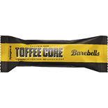 Toffee Core Bar Barebells 35g