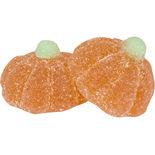 Mandariner Sockrade Karamello 1kg