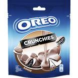 Crunchies Dipped Oreo 110g